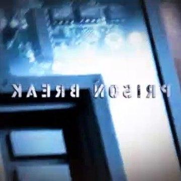 Prison Break S04E17
