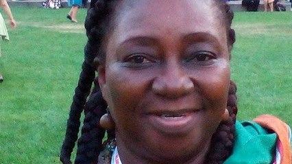 A l'instar du Bénin, le Togo tient à rapatrier ses biens culturels