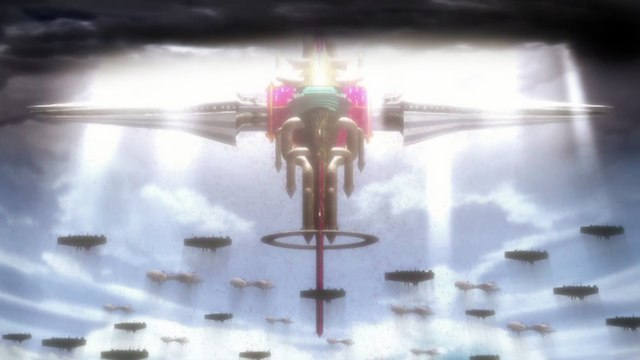 Last Exile - S02 - Ginyoku no Fam - 15.5