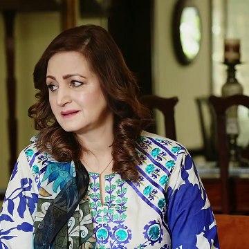 Sabaat Episode 9 HUM TV Drama 31 May 2020