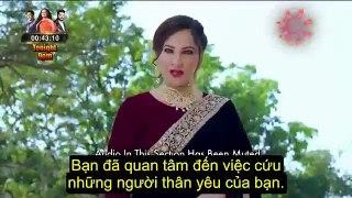 Tinh Nguoi Kiep Ran Phan 3 Tap 68 THVL1 Long Tieng tap 69 Ph