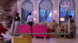Tinh Nguoi Kiep Ran Phan 3 Tap 102 THVL1 Long Tieng tap 103