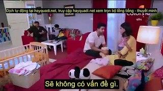 Tinh Nguoi Kiep Ran Phan 3 Tap 74 THVL1 Long Tieng tap 75 Ph
