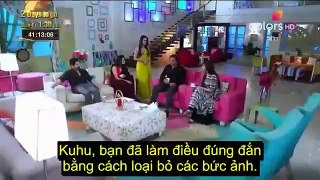 Tinh Nguoi Kiep Ran Phan 3 Tap 82 THVL1 Long Tieng tap 83 Ph