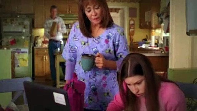 The Middle Season 5 Episode 20 The Optimist
