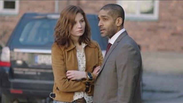 "Advokaten ""S02E07"" Season 2 Episode 7 — Jun 14, 2020"