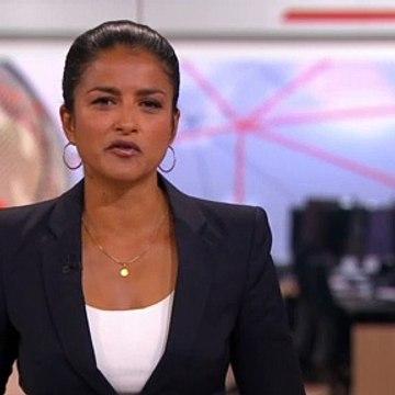 KLIP ~ 5 År med Bridgewalking på Lillebælt mellem Fyn og Jylland | Maj 2020 | Nyhederne | TV2 Danmark