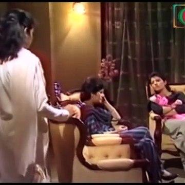 Tanhaiyan - Episode 2