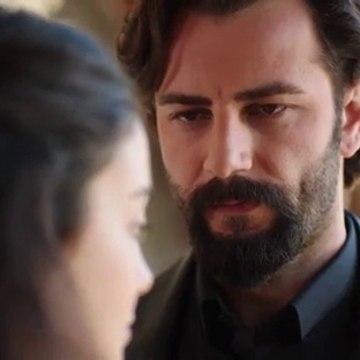 Yemin / The Promise  (Urdu/Hindi) Episode 41