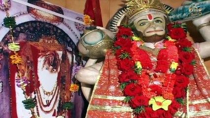 Ho Balaji Mere Balaji || Vol-12 || Narender Kaushik Samchana Wale || Hit Bhajan 2016