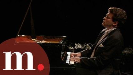 Denis Matsuev - Schumann: Kinderszenen (Scenes from Childhood) (EXTENDED VIDEO)