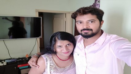 Kannada Actress Chandana Who Ditched By Her Lover Committed Suicide  By Making A Selfie Video