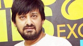 Wajid Khan Passes Away At The Age Of 42