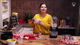 ¿Cómo hacer un pastel de 3 leches en casa?