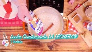 ¿Cómo preparar el arroz con leche perfecto?