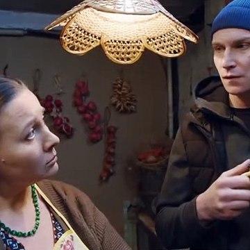 Реальные пацаны (12 сезон: 13 серия) [2020]