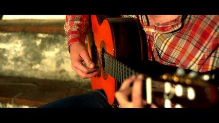 Abang Nak Tegur 3.1 The Final - Aliff Syukri feat Nur Shahida (Official Music Video)