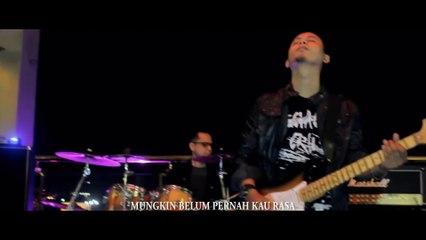 Mungkin - Dia Band (Official Music Video)