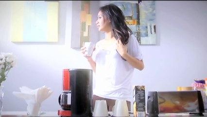 Yang Terbaik - Marsha (Official Music Video)