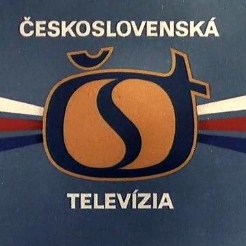 Najväčšie kriminálne prípady Slovenska 17.Teror.na.ministerstve.spravodlivosti -dokument (www.Dokumenty.TV)