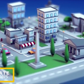 VR App Development Company in USA