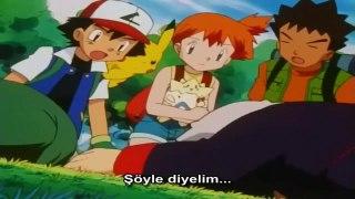 Pokemon 5 Sezon 42 Bolum Turkce Dublaj