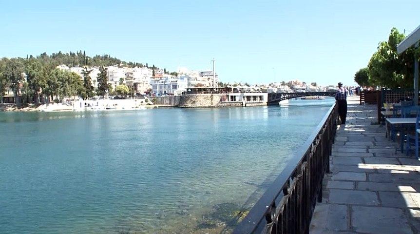 Τουριστική Επιτροπή για την προβολή του δήμου Χαλκιδέων
