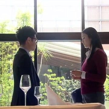 日劇-大窮鬼01