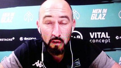 """Tour de France - Jérôme Pineau : """"J'ai présélectionné 10 coureurs pour le Tour autour de Pierre Rolland et Bryan Coquard"""""""