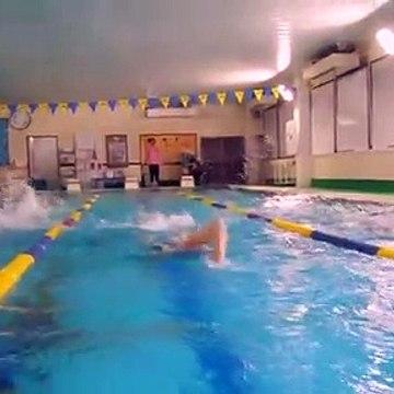 日劇-男子水泳社03