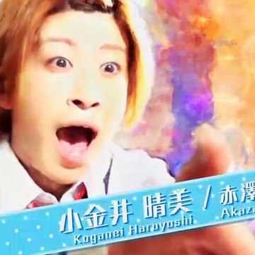 日劇-男子水泳社05