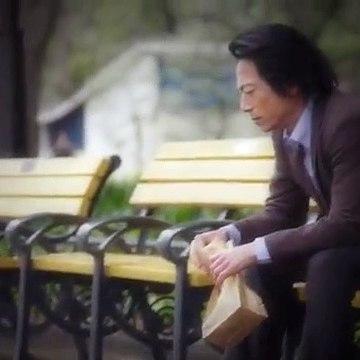 日劇-社長室之冬:獲得巨大新聞社的男人03
