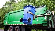 Arods dumpsters LLC