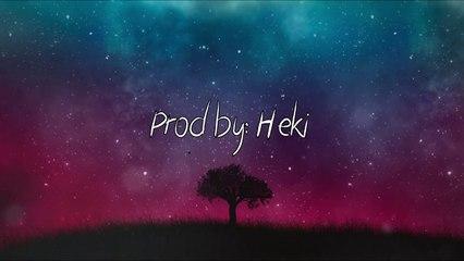 Hekurani ft. Genci - Nuk mundem (Instrumentale)