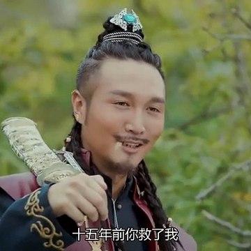 亲爱的义祁君-17