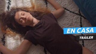 Tráiler de En casa, la antología de HBO sobre el confinamiento