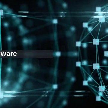 Conveyancing_Software_Conveyancesoft