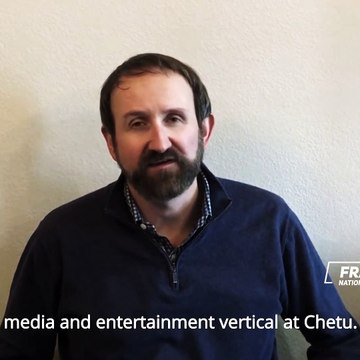 Software Media & Entertainment Solutions | Chetu