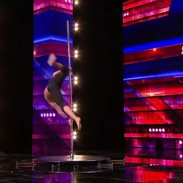 TOP 5 Auditions on Portugal's Got Talent 2020 - Got Talent Global / VOL.1