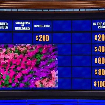 Jeopardy.2020.06.01