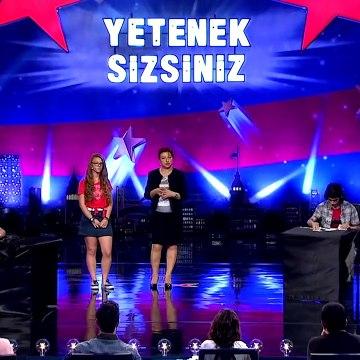 SMARTEST KID on Got Talent Turkey - Got Talent Global