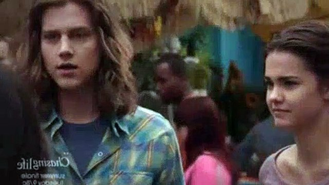 The Fosters Season 2 Episode 9 Leaky Faucets