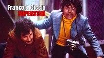 Video Franco e Ciccio Superstars (1974)