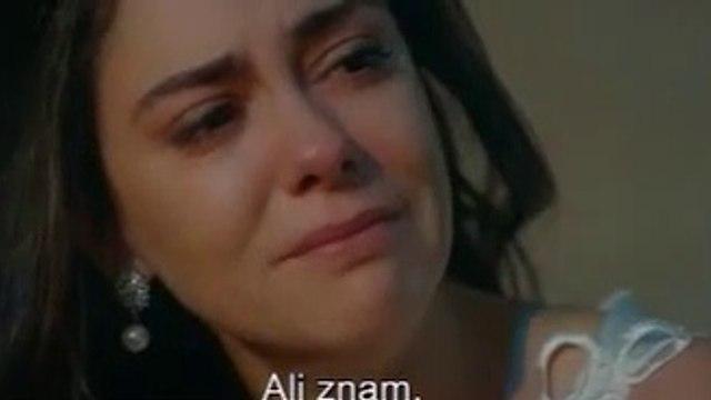 Nemoguca Ljubav Epizoda 202 - Epizoda 202 Nemoguca Ljubav -