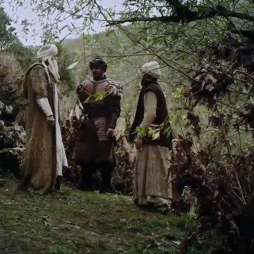 Ertugrul Ghazi Season 01 Episode 04 #ErtugrulGhaziUrdu #ErtugrulGhazi #Dirilis #ErtugrulghaziSeason1 #Ertugrulghazi1