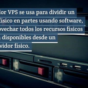 www.digitalserver.com.mx
