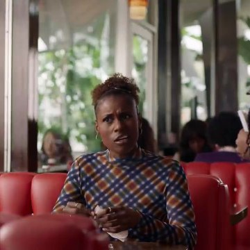 Insecure S04E09 Lowkey Trying