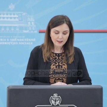 Top News - 15 raste në Tiranë/ 31 pacientë në Spitalin Infektiv