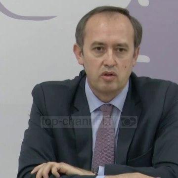 Top News - LDK: Sot mbledhja e kryesisë, vendoset lista e ministrave!