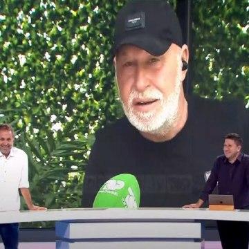 """Batuta dhe bombë në merkato! Gaz Demi, Elton Deda dhe Bledi Shkembi në """"E Diell Proces"""", 31 Maj 2020"""